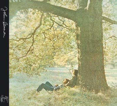 John Lennon-John Lennon Plastic Ono Band.jpg