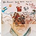 John Lennon-Walls And Bridges.jpg