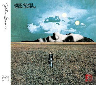John Lennon-Mind Games.jpg