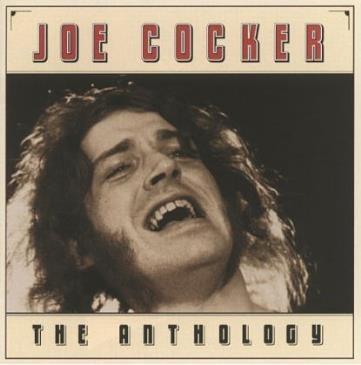 Joe Cocker.jpg