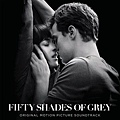 OST-Fifty Shades of Grey