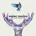 Imagine Dragons_Super Deluxe Edition