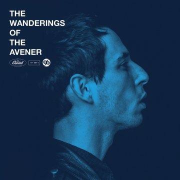 The Avener.jpg