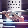 Will Young.jpg