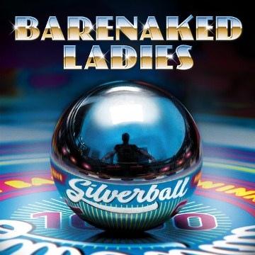 【Silverball / 銀色破壞球】