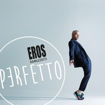 【Perfetto / 完美回歸】