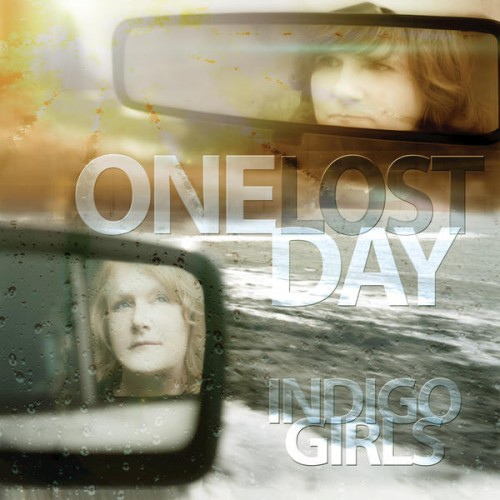 One Lost Day / 遺失的一天
