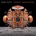 Mobile Orchestra / 移動樂隊