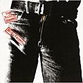 【Sticky Fingers / 手指冒汗】(2014 Remaster - Deluxe 2 CD / (2014豪華經典重現版2CD)
