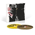 Preview_Rolling Stone -Sticky Fingers [2014 Remaster-Deluxe 2 CD].jpg