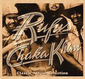Classic Album Selection / 經典名盤