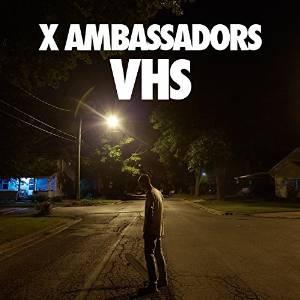 VHS / 搖滾紀實