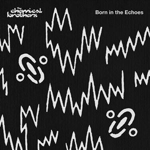 Born In The Echoes / 舞夜回聲