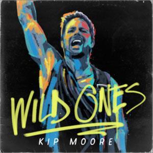 Wild Ones / 狂野鄉村