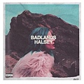 Halsey - BADLANDS.jpg