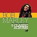 5 Classic Albums經典五碟全記錄