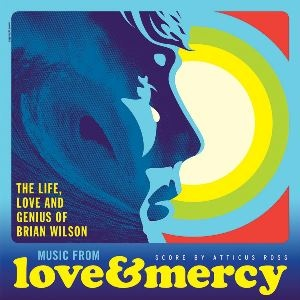 Music From Love & Mercy.jpg