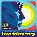 Music From Love & Mercy.jpg