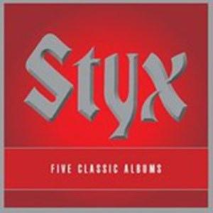 5 Classic Albums.jpg