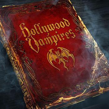 Hollywood Vampires.jpg