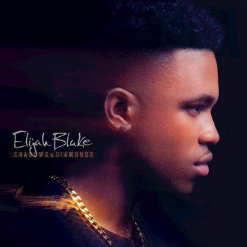 Elijah Blake / 伊萊傑