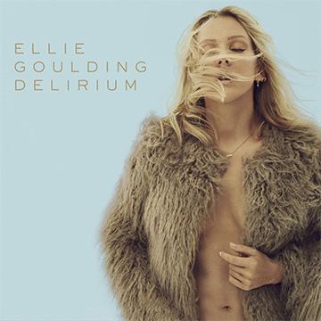 Ellie Goulding.jpg