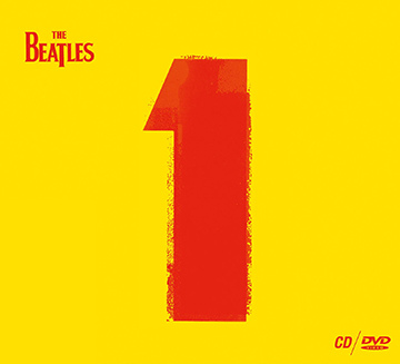 The Beatles CD+DVD.jpg