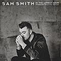 Sam Smith.jpg