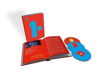 CD+2BD_.jpg