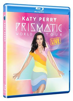 The Prismatic World Tour [Blu-ray].jpg