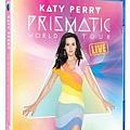 The Prismatic World Tour [Blu-ray].jpg