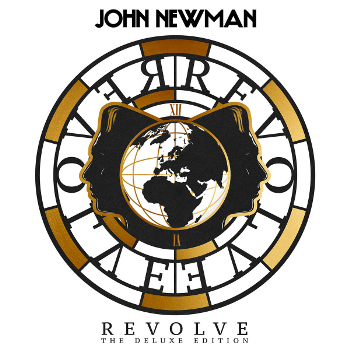 Revolve(Deluxe).png