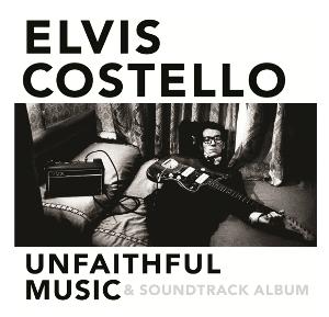 Unfaithful Music & Soundtrack Album.png