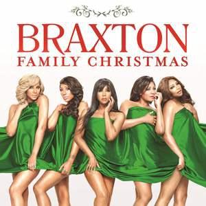 Braxton Family Christmas.jpeg