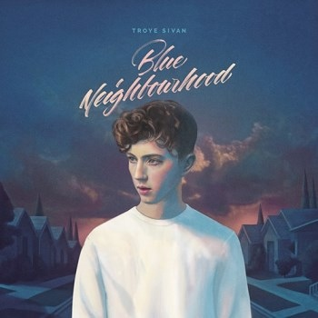 Blue Neighbourhood.jpg