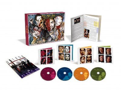 Picture This - 20th Anniversary Edition - Super Deluxe 內容物.jpg