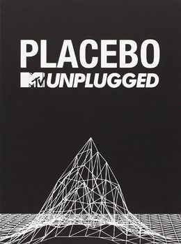 Placebo-MTV Unplugged DVD.jpg