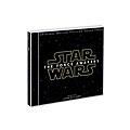 Star Wars The Force Awakens - 示意圖.jpg