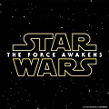Star Wars The Force Awaken.jpg