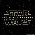 Star Wars The Force Awaken.jpg