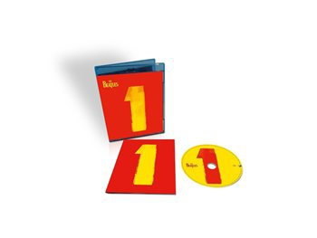 The Beatles 1 BD內容圖.jpg