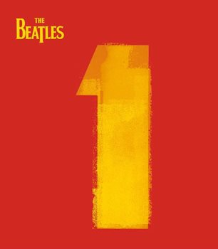 The Beatles 1 BD Cover.jpg