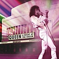 Queen-A Night at the Odeon.jpg