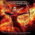 The Hunger Games Mockingjay Part 2.jpeg