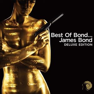 Best of Bond...James Bond (2CD).jpg