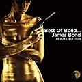 Best of Bond...James Bond (2CD).jpg