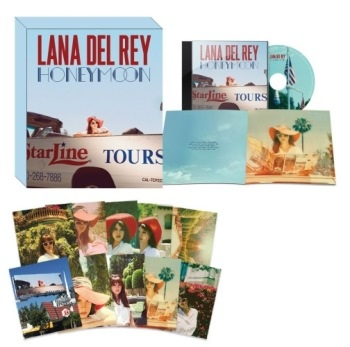 Honeymoon Box Set With Stuff.jpg