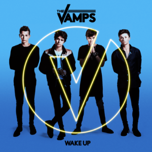 Wake Up (CD plus Live DVD -Limited Edition).png