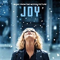 JOY (Music From The Motion Picture).jpg