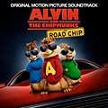 Alvin and the Chipmunks The Road Chip.jpg